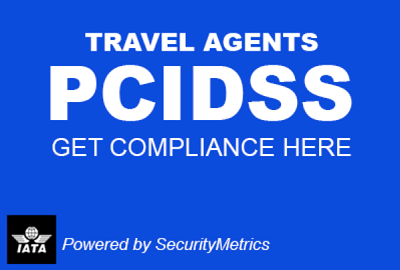 PCIDSS-200x270.png
